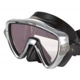 Tusa Visio Pro Mask - M-110S